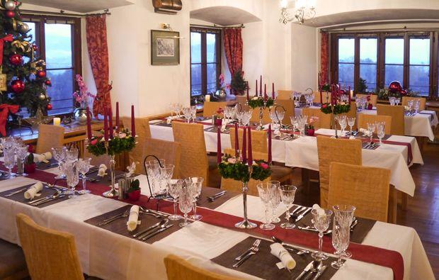 dinner-weihnachts-konzert-salzburg-essen-3-gaenge