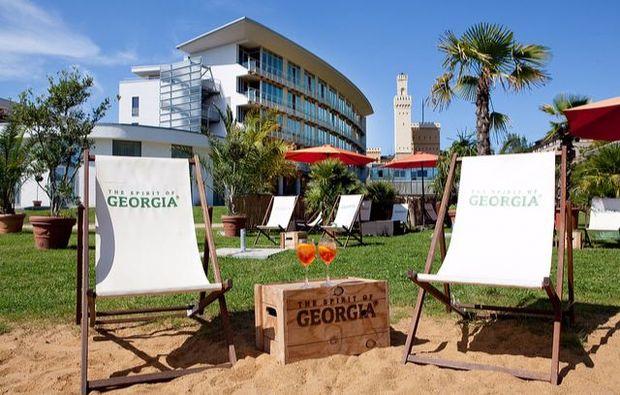 fruehstueckszauber-hotel-fuer-zwei-potsdam