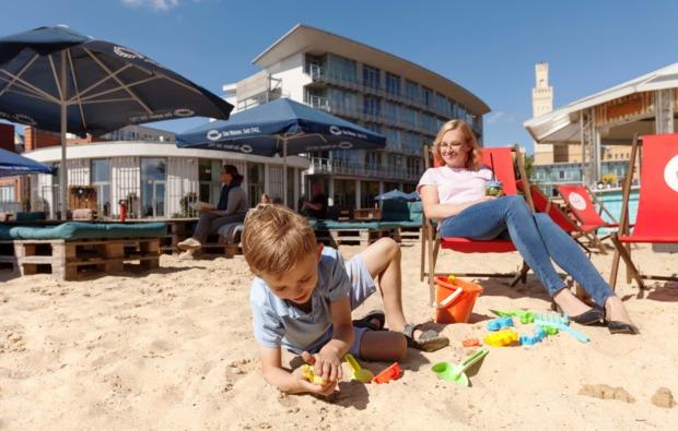 fruehstueckszauber-potsdam-relaxen