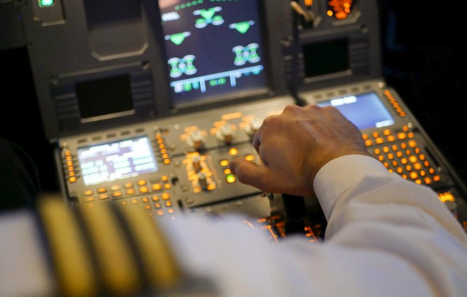 flugsimulator-a320-30-minuten-duesseldorf-bg2