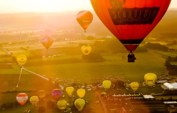 ballonfahrt-bielefeld-abendteuer-ballonfahren