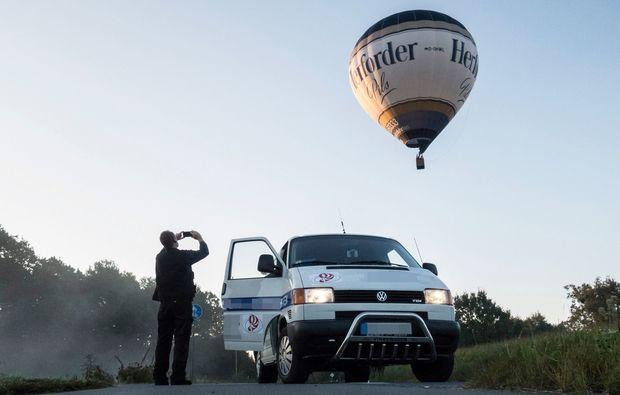 ballonfahrt-bielefeld-flug