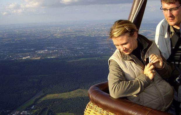 ballonfahrt-bielefeld-love-romantisch