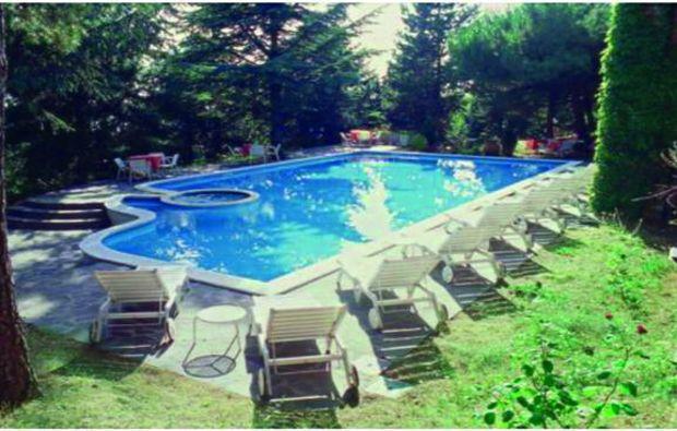 kurzurlaub-corciano-nahe-perugia-pool