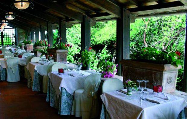 kurzurlaub-corciano-nahe-perugia-restaurant