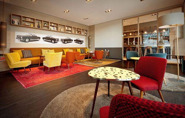 hotel-osnabrueck