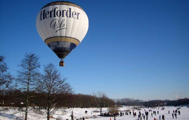 ballonfahrt-paderborn-ballon