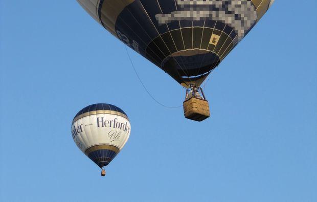 ballonfahrt-paderborn-fliegen