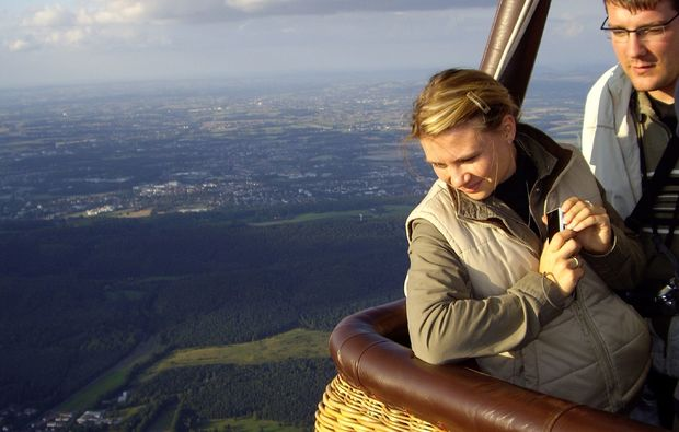 ballonfahrt-paderborn-love