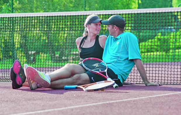 entspannen-traeumen-zselickisfalud-kardosfa-sport