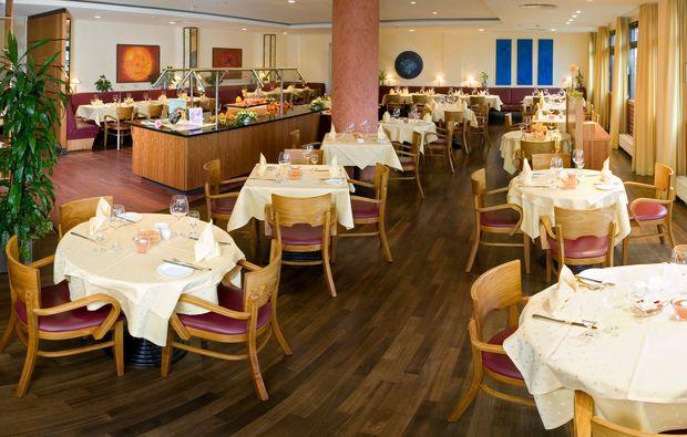 fruehstueckszauber-fuer-zwei-blankenfelde-mahlow-restaurant