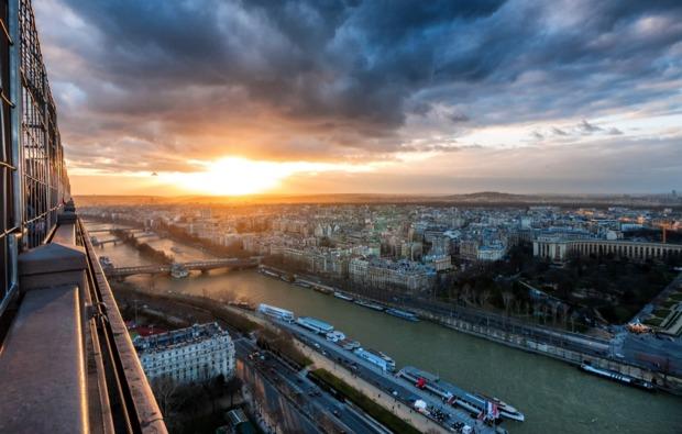 erlebnisreise-paris-bootstour