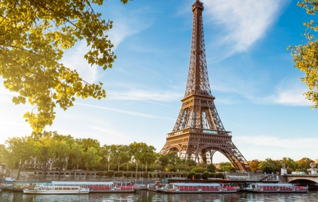 erlebnisreise-paris-eiffelturm