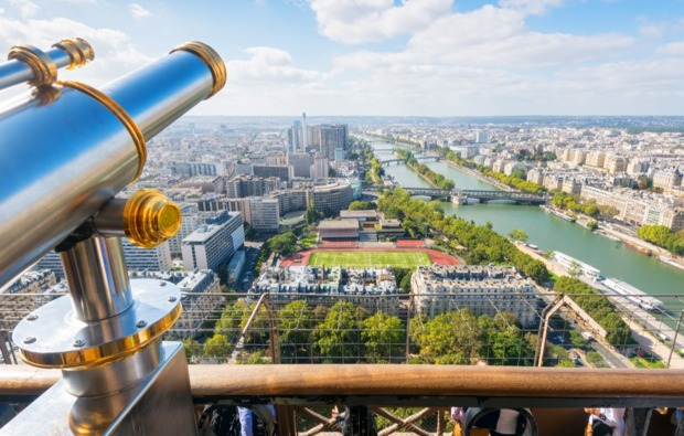 erlebnisreise-paris-panorama