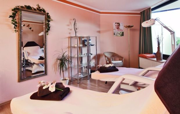 kurztrip-willingen-wellnesshotel