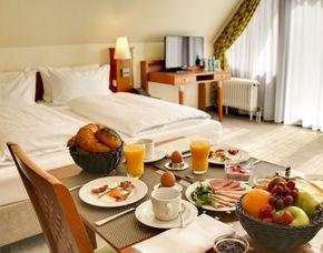 Kurzurlaub - 2 ÜN H+ Hotel Willingen – 2 Übernachtungen