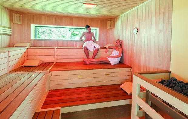 kurzurlaub-bad-kreuzen-sauna