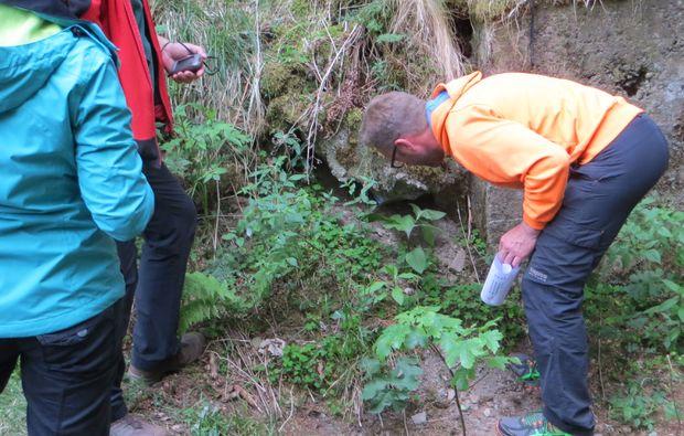 geocaching-clausthal-zellerfeld-suchen