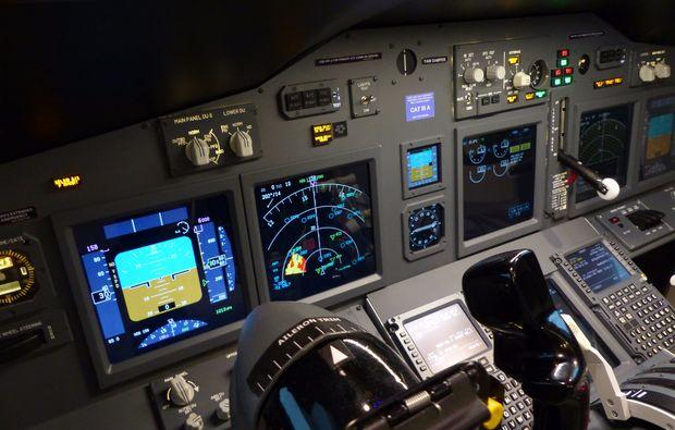 flugsimulator-karlsruhe-boeing-erlebnis