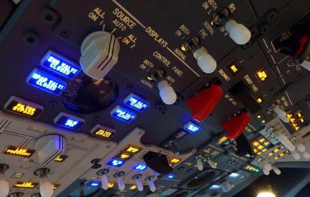 flugsimulator-karlsruhe-boeing-geschenk
