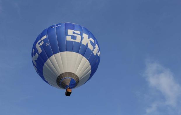 ballonfahrt-bad-koenigshofen-abheben