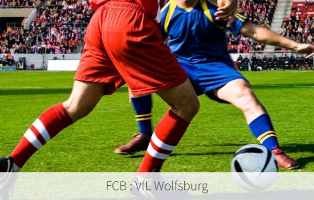 bundesliga-wochenende-aschheim-bg1
