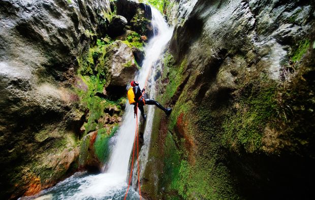 canyoning-tour-reit-im-winkl-sport