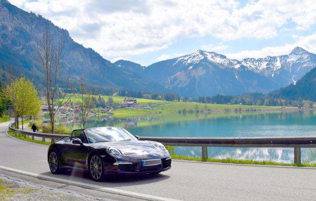 bergstrasse-cabrio-fahren
