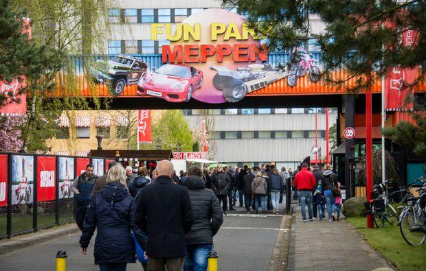 quad-tour-meppen-funpark