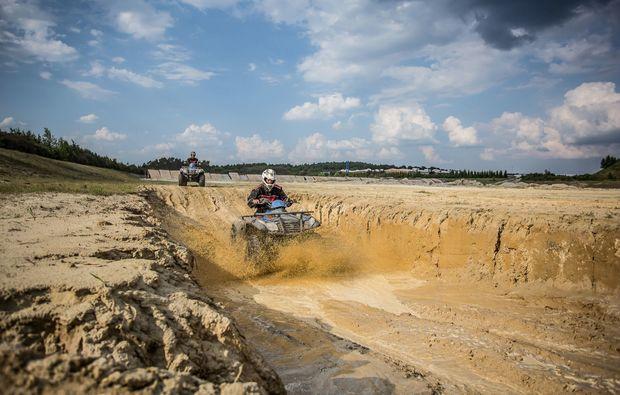 quad-tour-meppen-motorsport