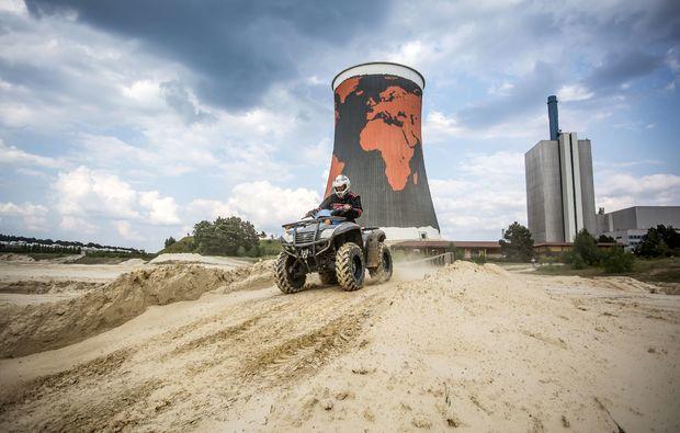 quad-tour-meppen-selber-fahren