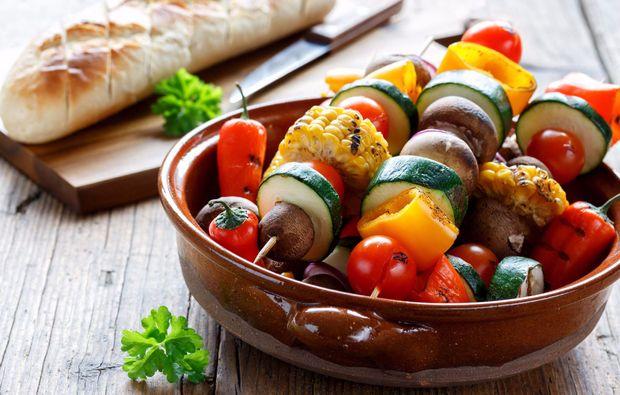 streetfood-grillkurs-wiesbaden-koestlich