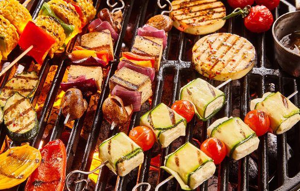 streetfood-grillkurs-wiesbaden-schaschlik