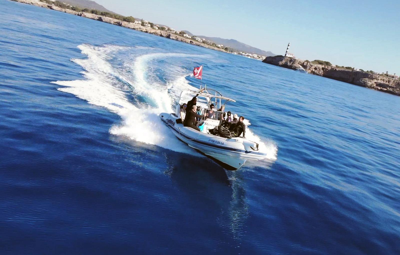 schnorchelkurs-porto-colom-mallorca-bg4