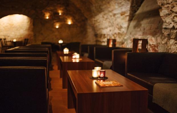 gin-tasting-heppenheim-bg2