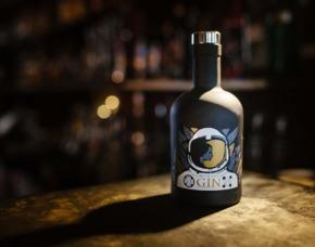 Gin Tasting Heppenheim von 5 Sorten Gin & 2 Tonic Water