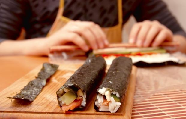 sushi-kochkurs-fuer-zwei-frankfurt-am-main-bg2