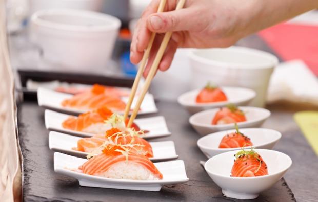 sushi-kochkurs-fuer-zwei-frankfurt-am-main-bg5