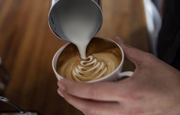 latte-art-seminar-kaffee-muenchen