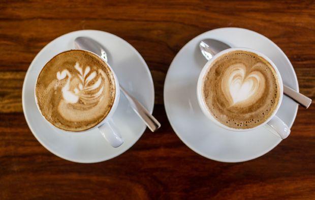 latte-art-seminar-muenchen-milchschaum-kaffeeseminar