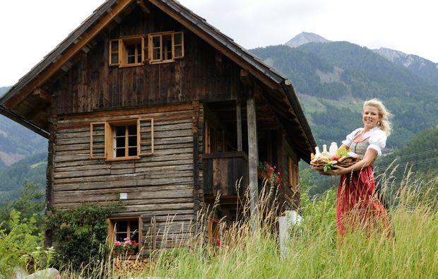 aktivurlaub-penk-haus