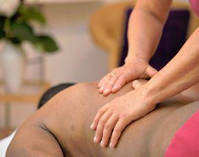 Tao-Massage  - Berlin