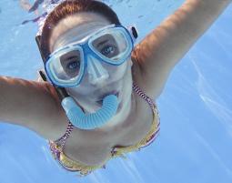 waldkraiburg-schnorchelkurs-pool
