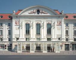 3_Konzerthaus