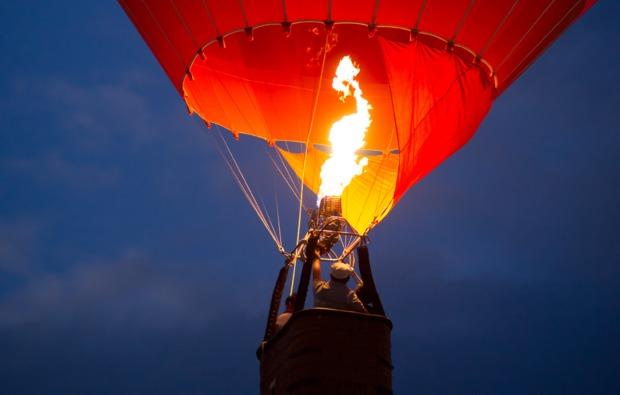 flug-ballonfahrt-schwandorf