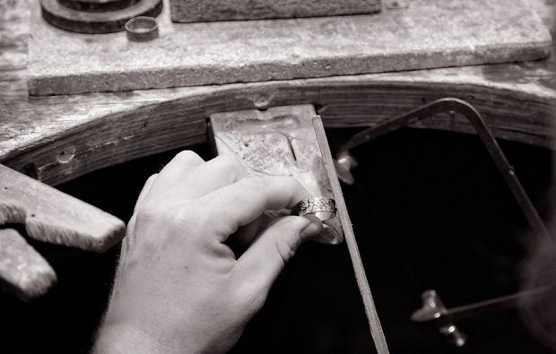 goldschmieden-eisenach-goldschmiedekurs