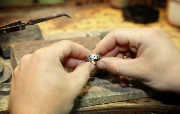 goldschmieden-eisenach-ring