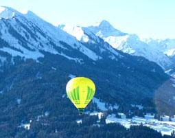 b-ballonfahrt-panorama