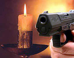 candle-light-killers-dine-a