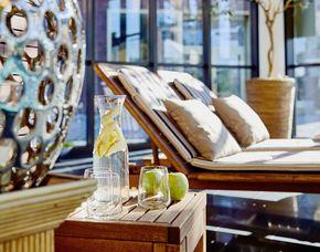 wellness gutschein beauty geschenke ab 18 mydays. Black Bedroom Furniture Sets. Home Design Ideas